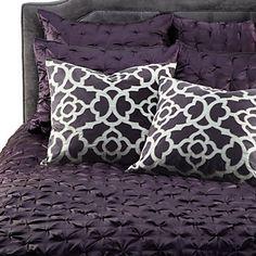 Sophia Bedding | Bedding | Bedding and Pillows | Z Gallerie