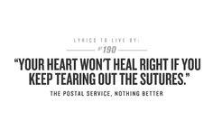 #lyrics