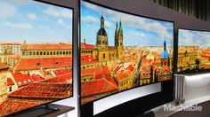 The 65-inch LG OLED TV will cost a whopping $11,765!