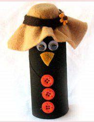 crow fall craft