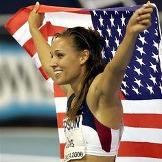 Google Image Result for http://olympicgirls.net/sport-girls/lolo-jones-01.jpg