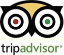 Read hotel reviews on our GoNOMAD/TripAdvisor website!