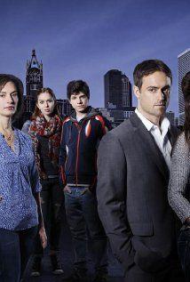 Betrayal (TV Series 2013– )