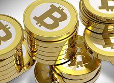 #Bitcoin Miner