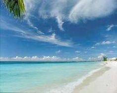Grand Cayman, .........would love to be on the beach right now!! :)