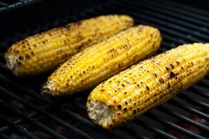 Google Image Result for http://userealbutter.com/recipe_photos/grilled-corn-chilpotle-soup2.jpg