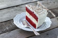 factori red, cheesecakes, cheesecak factori, food, red velvet cheesecake, cheesecak pictur, factories, cheesecake recipes, dessert