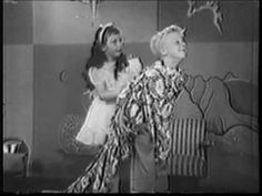 Art Linkletter and the Kids 1 (2 of 2)