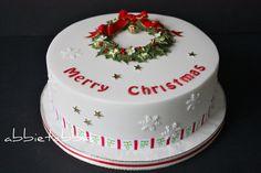 holiday cakes, christmas cakes, christma inspir, christmas holidays, holiday extravaganza, christma holiday, holidaychristma cake, christma time, christma cupcak