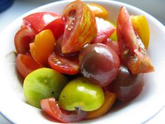 """This links to the Rodale News article: """"Tomatoes: The New Breast Cancer Preventer."""" http://www.rodalenews.com/breast-cancer-prevention-diet"""