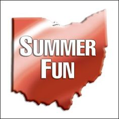 In every corner of Ohio, summer fun is on the calendar.      We've organized the best festivals, fairs, and family-friendly destinations in the five quadrants of our fine Buckeye State.