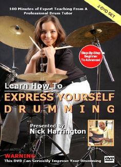 Learn How To Express