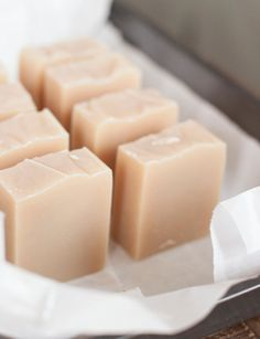 Cold Process Soap Making for Beginners....I have always wanted to try my hand at soap making, maybe this will motivate me
