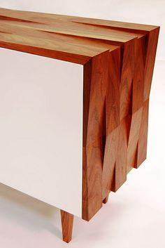 Furniture angles