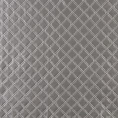 Upholstery Fabric K8467 Platinum Automotive_Vinyl, Polyurethane, Vinyl, Metallic, Decorative