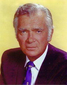 Buddy Ebsen, actor, dancer 1908-2003
