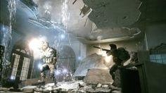 Battlefield 3 NEWS!