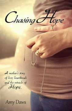 A true story of one mother's journey as she faces #pregnancy #infertility #miscarriage and #reoccuringpregnancyloss Though the heartbreak she never gives up on her #faith or #hope