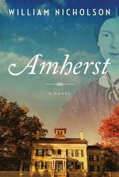 Amherst by William N