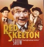 Red Skelton Show