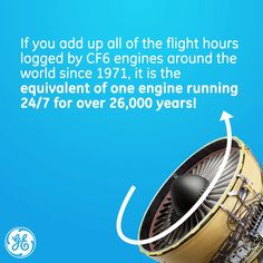 Jet engines are ______.