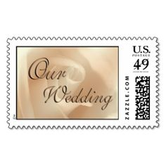 =>>Cheap          Our Wedding Custom Postage Stamp Postage           Our Wedding Custom Postage Stamp Postage today price drop and special promotion. Get The best buyShopping          Our Wedding Custom Postage Stamp Postage today easy to Shops & Purchase Online - transferred directly secur...Cleck Hot Deals >>> http://www.zazzle.com/our_wedding_custom_postage_stamp_postage-172226912741680545?rf=238627982471231924&zbar=1&tc=terrest