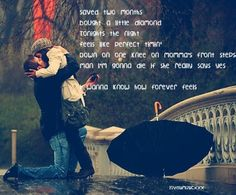 Kenny Chesney, How Forever Feels
