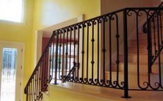 loop railing