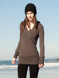 Nomads Hempwear Hoodie   Nomads Hemp Wear Clothing in Canada and the