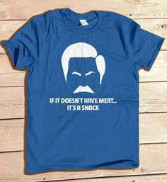 dad gifts, t shirts, snack, funny shirts