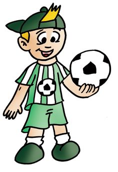 Soccer is so fun! I just watched the world cup!  #Worldcup #Soccer #Football #Voetbal #Chaz #Soccercartoon #Childsoccer #Soccerboy #Childrensbook #Kidsbooks #Lookandfind