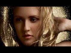 Ellie Goulding-Lights