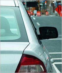 Car Rental Services, Hire Car Services - Wizie.com