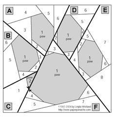 paw print quilt block, dog paw, dog quilt patterns, foundation patterns, paper pieced dog, foundation pieced quilts, print patterns, paper piece pawprint, paper piecing patterns