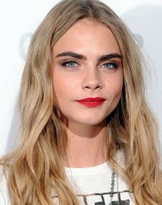 Red hot: 5 red lip shades that flatter everyone