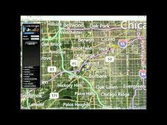 wireless devic, proper wireless, track video, devic instal, improv perform, gps track, covert gps