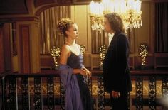 Famous Prom Dresses - Kat from 10 Things I Hate About You