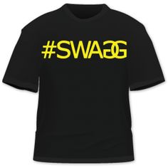 #swag-I want