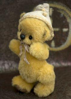 bear file, teddybear, teddi bear, bears, bobo, stuf, oclock bear, three oclock, beren