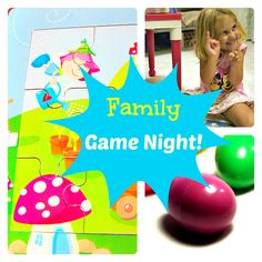 Treasure Hunt Game Night Fun For All Ages famili game, egg hunt, hunt challeng, familygamenight, hunt game, family games, treasur hunt, kid, family game night