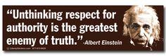 #liberty #libertarian #Albert #Einstein