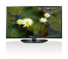 47% off on LG Electronics 60LN5400 60-Inch 1080p 120Hz LED-LCD HDTV with Smart Share. now only $949 plus free shipping