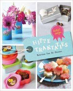 Feestje on pinterest owl parties candy table and ribbon chandelier - Hoe ze haar woonkamer te versieren ...