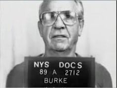 "Jimmy""The Gent""Burke"