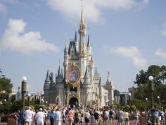 walt disney, disney world tips, orlando florida, magic kingdom, family vacations, disney trip, place, free dine, usa