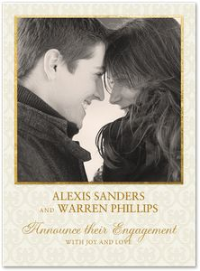 New digital #wedding invitations & save-the-dates! Evite Postmark - www.postmark.com/wedding-suites