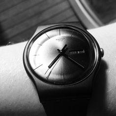 #Swatch