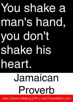 shop quot, jamaican heritagecom, interraci quot, proverb quot, livelovelaughamazingm