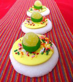 cinco de mayo cookie, sombrero cookie, fiesta cookie, cinco de mayo dessert, cinco de mayo treats, mexican cookie