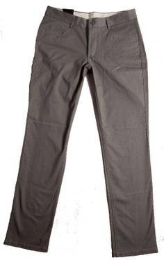 dress pant men 2